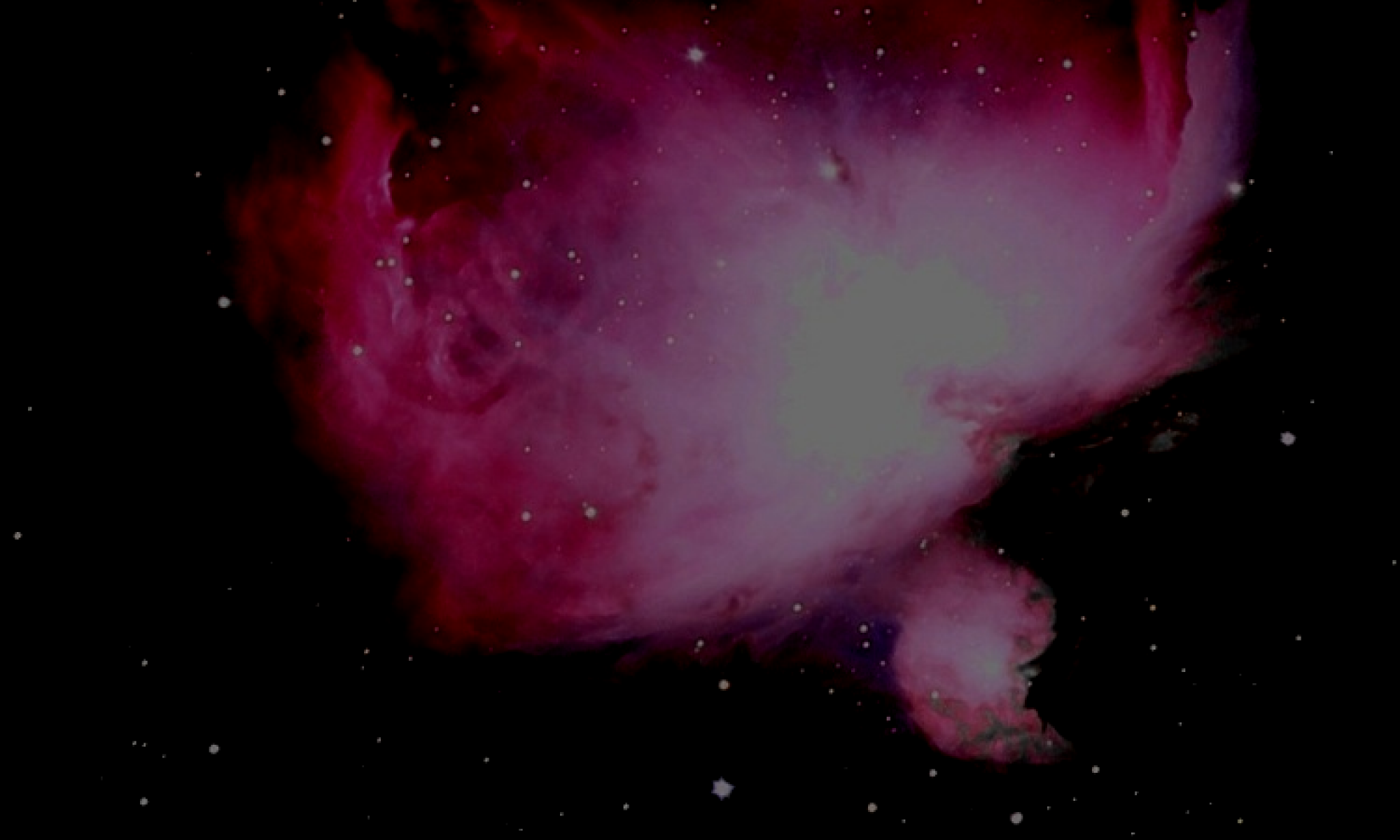 Sternenfreunde Brombachsee